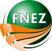 FNEZ Fundacja na rzecz Energetyki Zrównoważonej